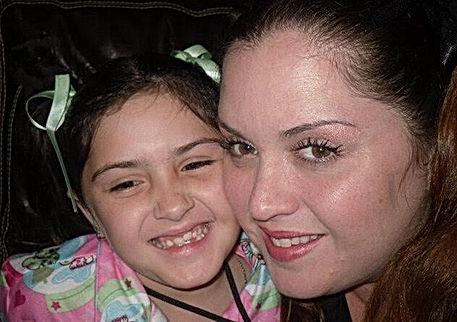 Tamy and little Gabby.jpg