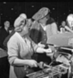 220px-UK_worker_meets_Roosevelt_-_Toni_F