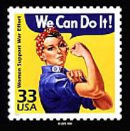 1943-rosie-riv-1999-stamp-35.jpg