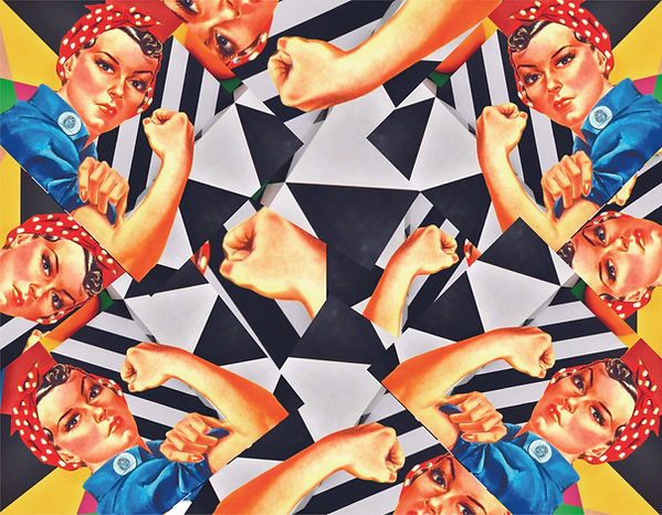 RIVETER COLLAGE March 13.jpg