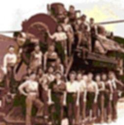 1940s-rosie-photo6.jpg