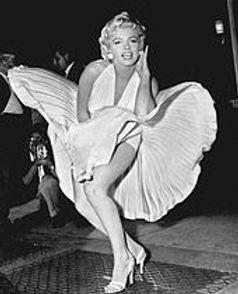 Marilyn_Monroe_photo_pose_Seven_Year_Itc