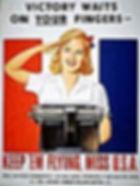 1940s-rosie-poster-12-40.jpg