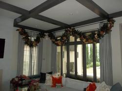 The Art of Christmas Home 6
