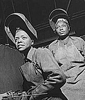 1940s-rosie-photo8-50.jpg