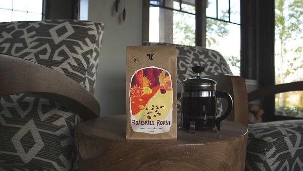 brelse-illustration-coffee-illustraiton.