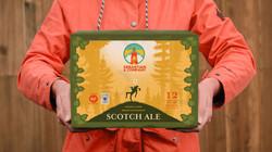 brelse-illustration-beer-packaging2