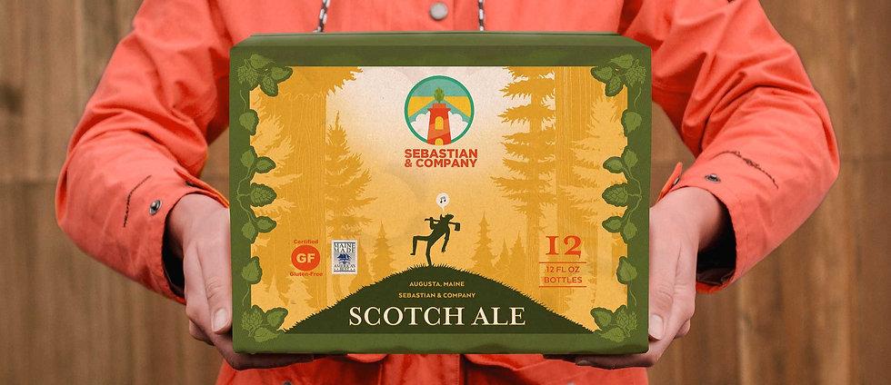 brelse-illustration-beer-packaging_edited.jpg