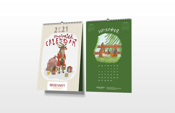 Calendar-mockup.jpg