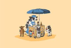 Ice-Cream-Cows-1-CMYK2
