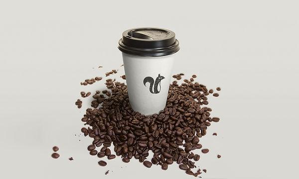 brelse-illustration-cup-with-logo.jpg