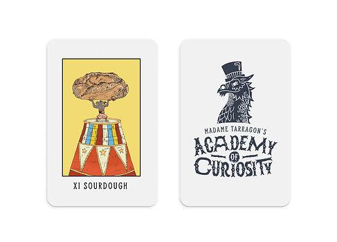 Academy-of-Curiosity.jpg