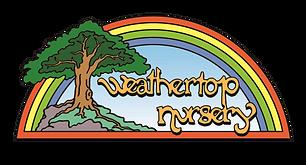Logo for Weathertop 002.png