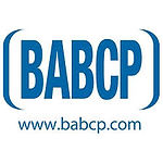 babcp.jpg