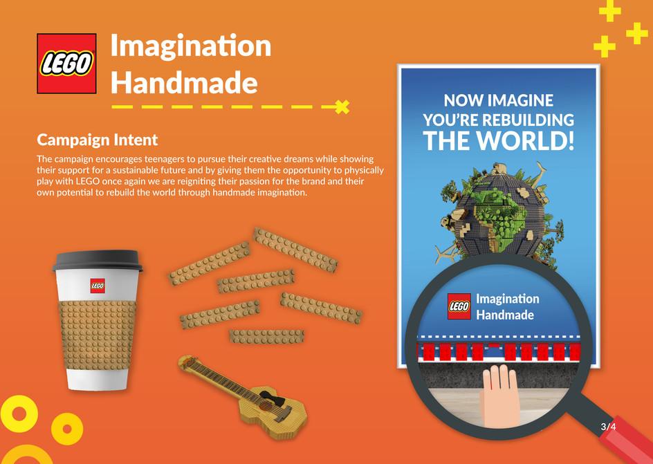 Imagination Handmade Board 3.jpg