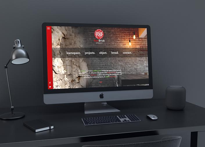 red brick iMac Pro Mockup.png