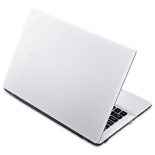 Acer Cloudbook N3050 11.6″ White