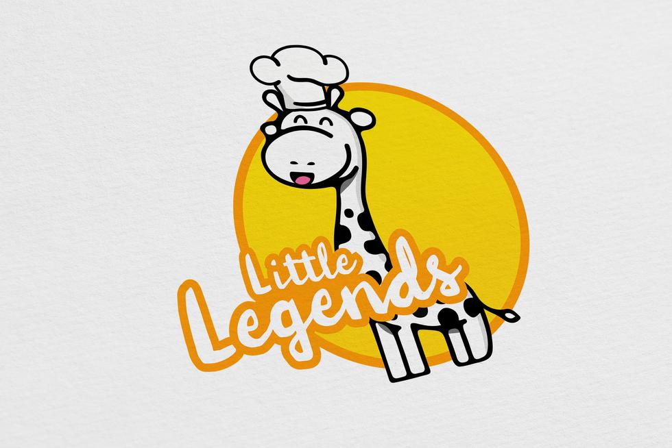 Legends logo-mockup.png