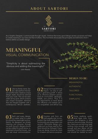 Sartori My Design Manifesto V4 Website.j