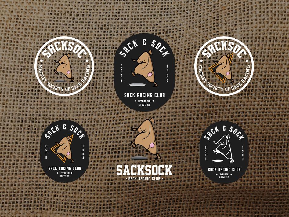 SackSock FabricViews 2.jpg