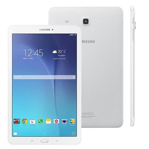 Samsung Galaxy TAB E 9.6″ 8GB 3G & WiFi