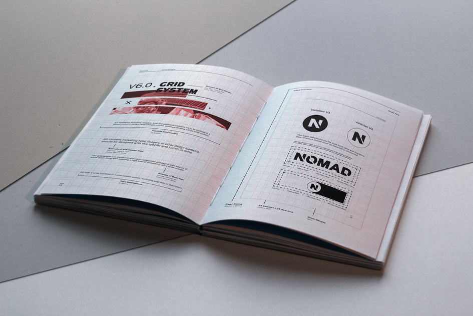 NOMAD01 - Binded Book Mockup View4.png