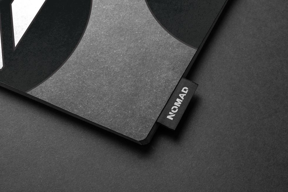 NOMAD08-blck-branding-mockup.png