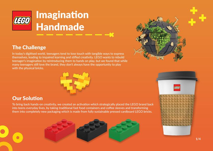 Imagination Handmade Board 1.jpg