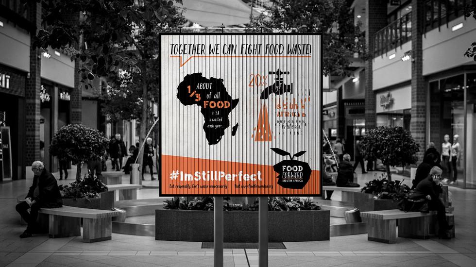 billboard animated mockup v2.mp4