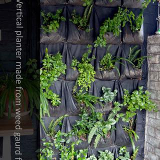 Vertical planter.jpg