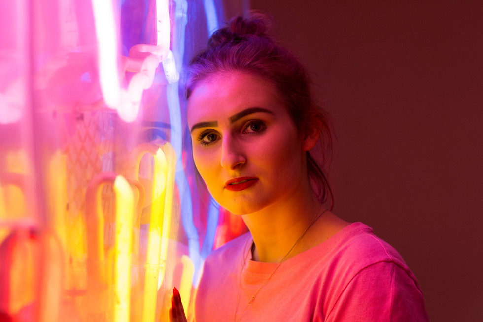 Image 2 - Neon Reflection (Large).jpg
