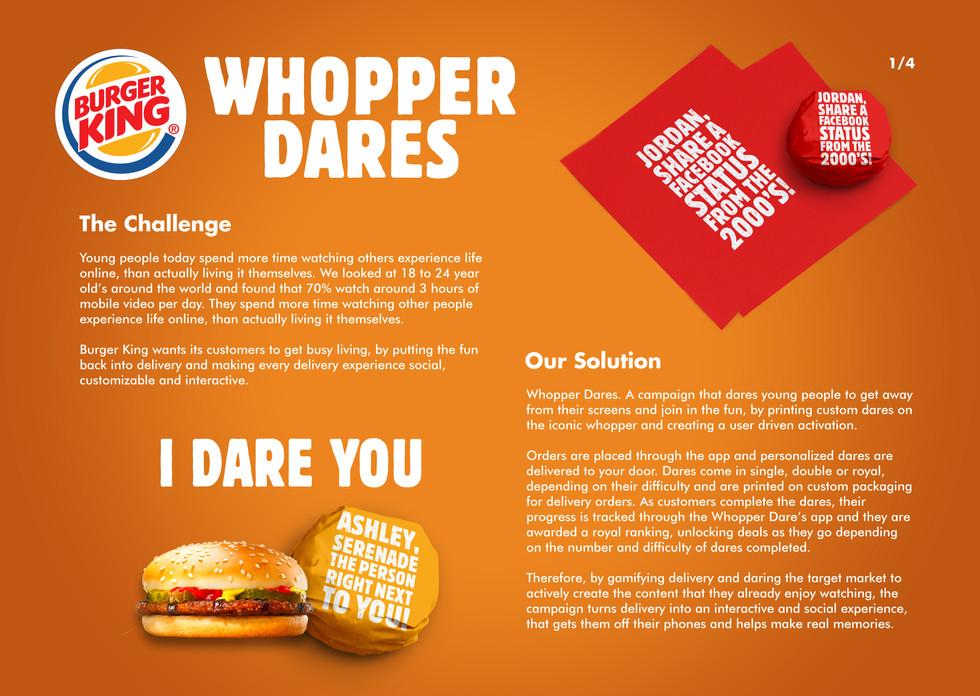 Whopper Dares Board 1.jpg