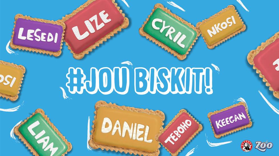 Zoo Biscuit #joubiskit Key Image 1.jpg