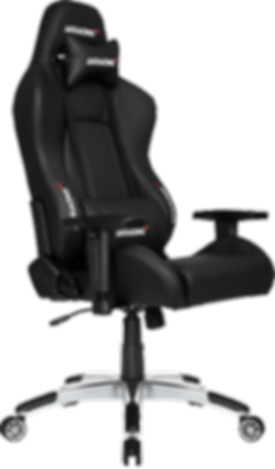Premium Gaming Chair