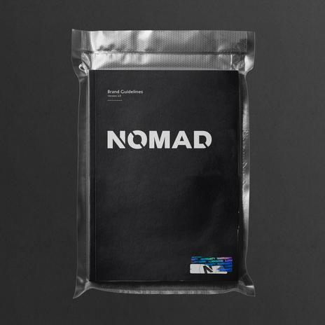 NOMADsealed-a3.png