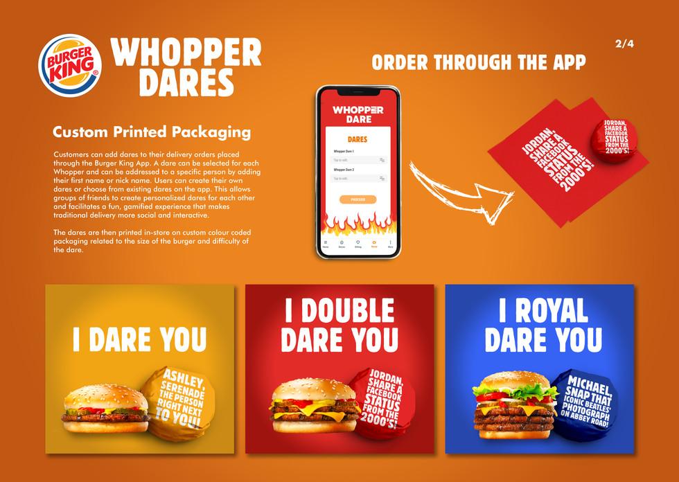 Whopper Dares Board 2.jpg