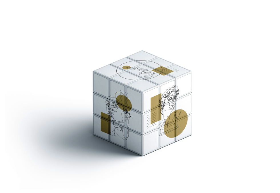 Sartori Rubiks Cube v2.png