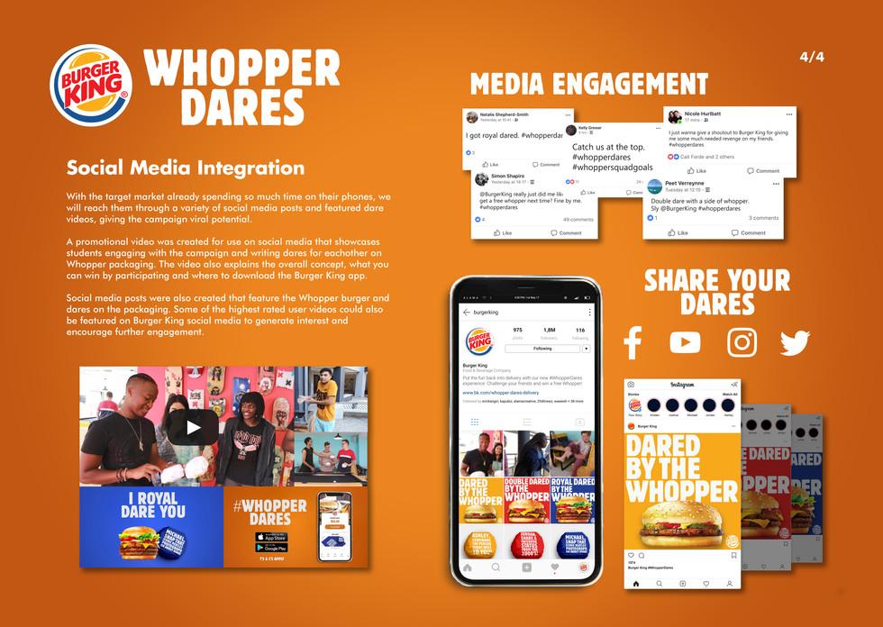 Whopper Dares Board 4.jpg