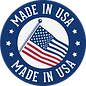made-in-usa-label badge 1s.png
