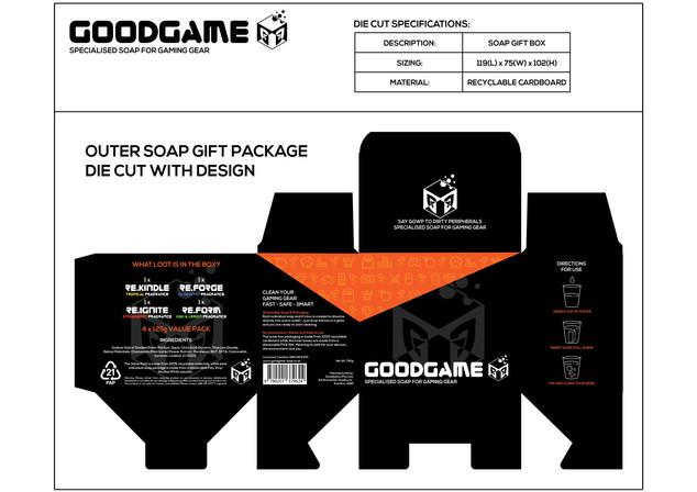 GG-Outer Box Design.jpg