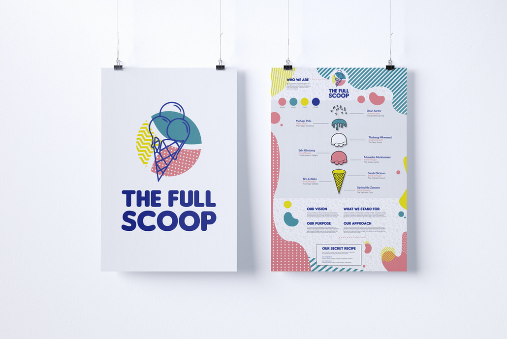 Scoop Poster Mockup.jpg