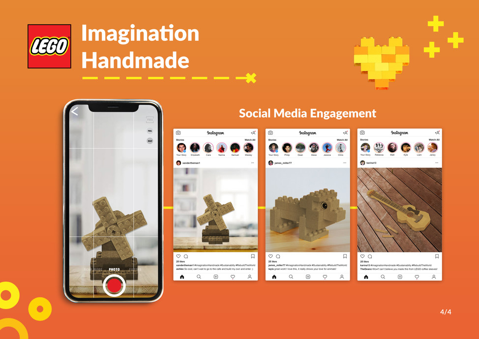 Imagination Handmade Board 4.jpg