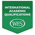 verified-international-academic-qualific