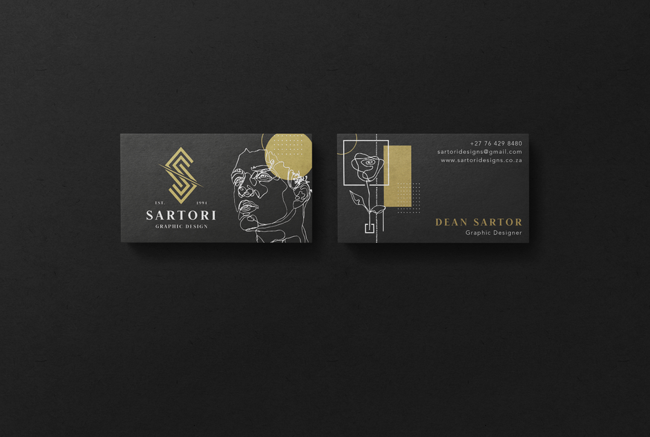Sartori Business Card Only 2.png