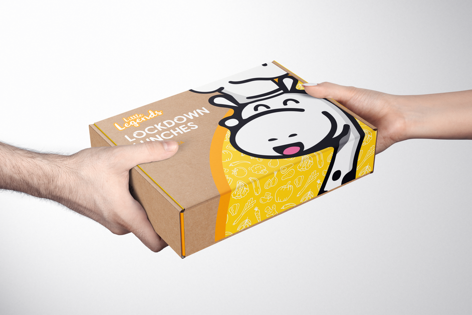 Legends Mailing Box by Creatsy (22).png