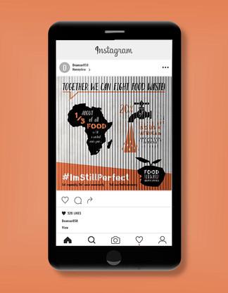 Animated Instagram Advert.mp4
