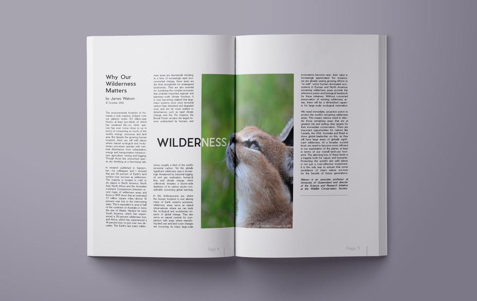 dean4Magazine-USLetter-A4-Mockup-Templat