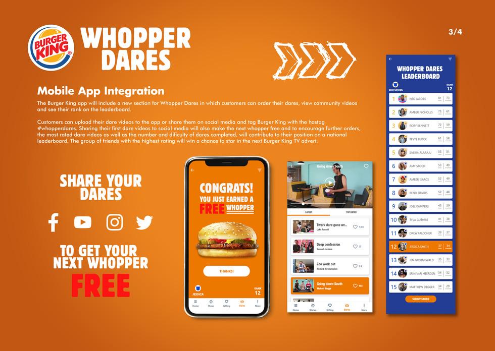 Whopper Dares Board 3.jpg