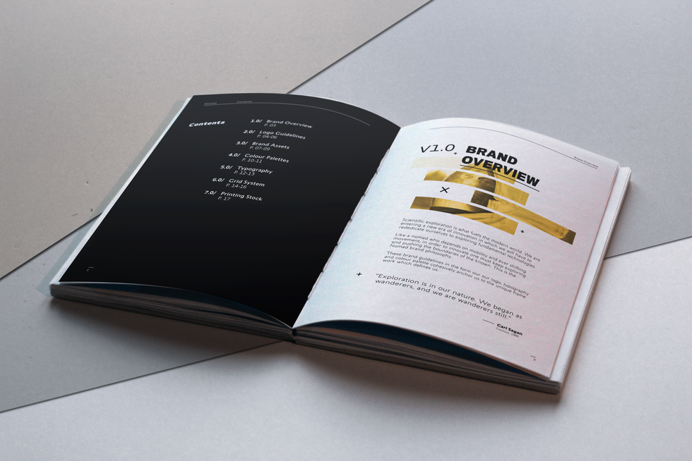 NOMAD01 - Binded Book Mockup View2.png