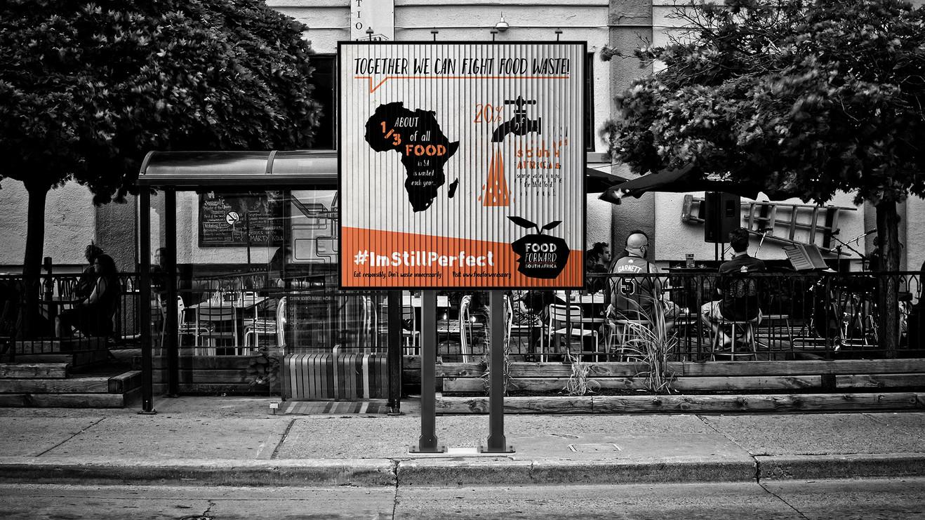 billboard animated mockup v1.mp4
